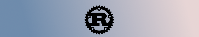 Free Rust Books