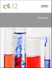 cK-12 Chemistry