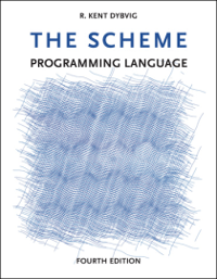 The Scheme Programming Language