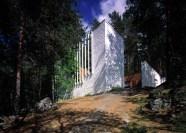 Maija-Holma-Alvar-Aalto-museo.-2002-
