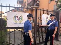 Le fasi dell'operazione di Carabinieri (14)