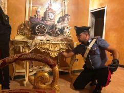 Le fasi dell'operazione di Carabinieri (16)