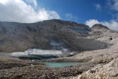 ghiacciaio-della-fradusta-1_big