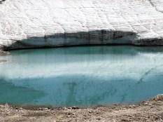 ghiacciaio-della-fradusta_big