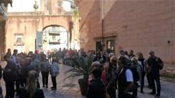 PA - code a Palazzo Mirto