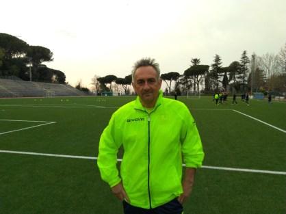 bottos fc frascati (Media)