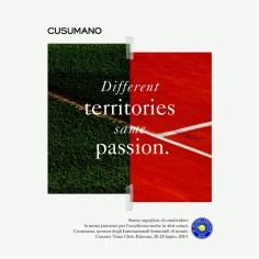01 Cusumano al 30_Palermo Ladies Open 2019_it