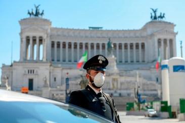Roma-Pattuglia-Covid 19_PIS6153