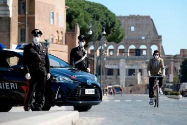 Roma-Pattuglia-Covid 19_PIS6276