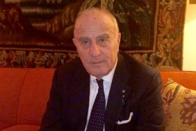 Ferdinando Sanfelice di Monteforte