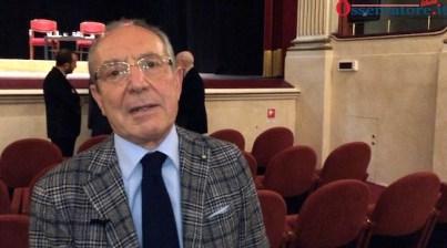 Mauro Pagliai