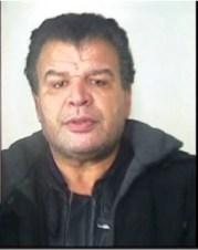 Mohamed Novaimi