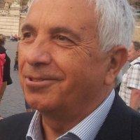 Massimo Cetola