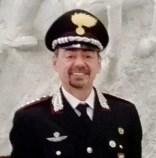 Maurizio Folliero