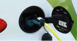 Aumentano le stazioni di ricarica emergia per auto elettriche