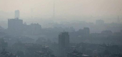 revocate stop alla circolazione blocco dei diesel protocollo aria smog inquinamento euro 4