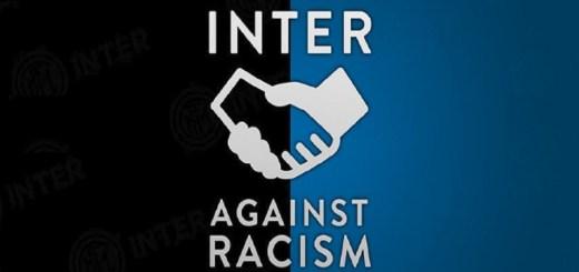 inclusione e rispetto