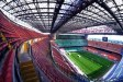 cedere san siro stadio di san siro Milan e Inter
