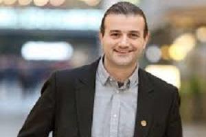 Sollazzo: Sala investa in sicurezza e manutenzione mezzi ATM