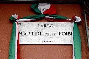 Fratelli d'Italia: Giorno della Memoria sia occasione di unità