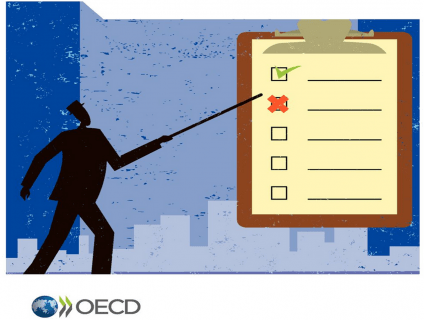 OECD_Enforcement-Inspection