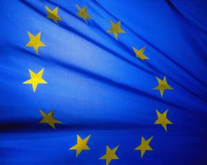 Research Note. Explaining Coordination between National Regulators in the EU