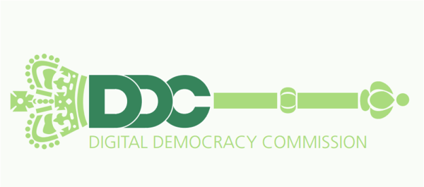 DigitalDemocracyCommission_logo
