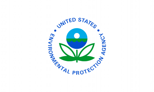 Flag_of_the_United_States_Environmental_Protection_Agency