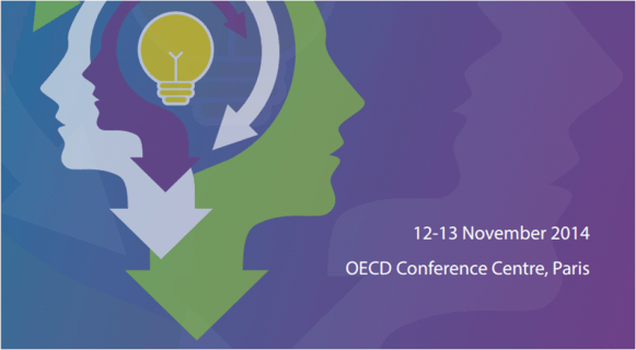 oecd_public-sector_conference