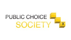 Public Choice Insights for Better Regulation: Annual Public Choice Society Conference