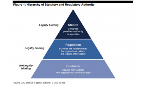 GAO_RegulatoryGuidanceProcesses_fig1