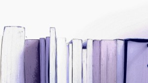 Literature Bulletin 2018: Articles about regulatory governance and better regulation