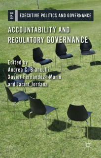 Palgrave_Accountability-Regulatory-Governance