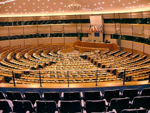 Research note. The European Parliament oversight of EU agencies
