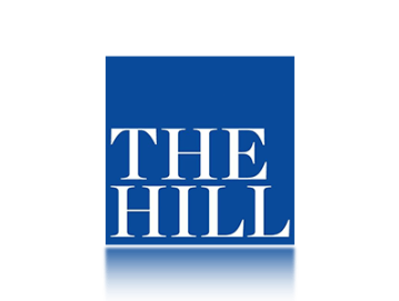 thehill