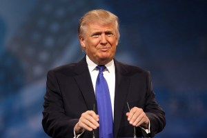 Trump's new Executive Order: Reducing Regulation and Controlling Regulatory Costs