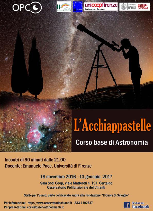 loca-corso-astro_s