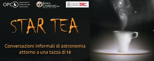 StarTea Banner