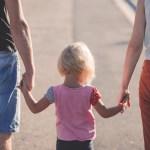 sharenting genitori figli