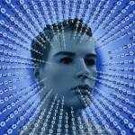 intelligenza artificiale scuola