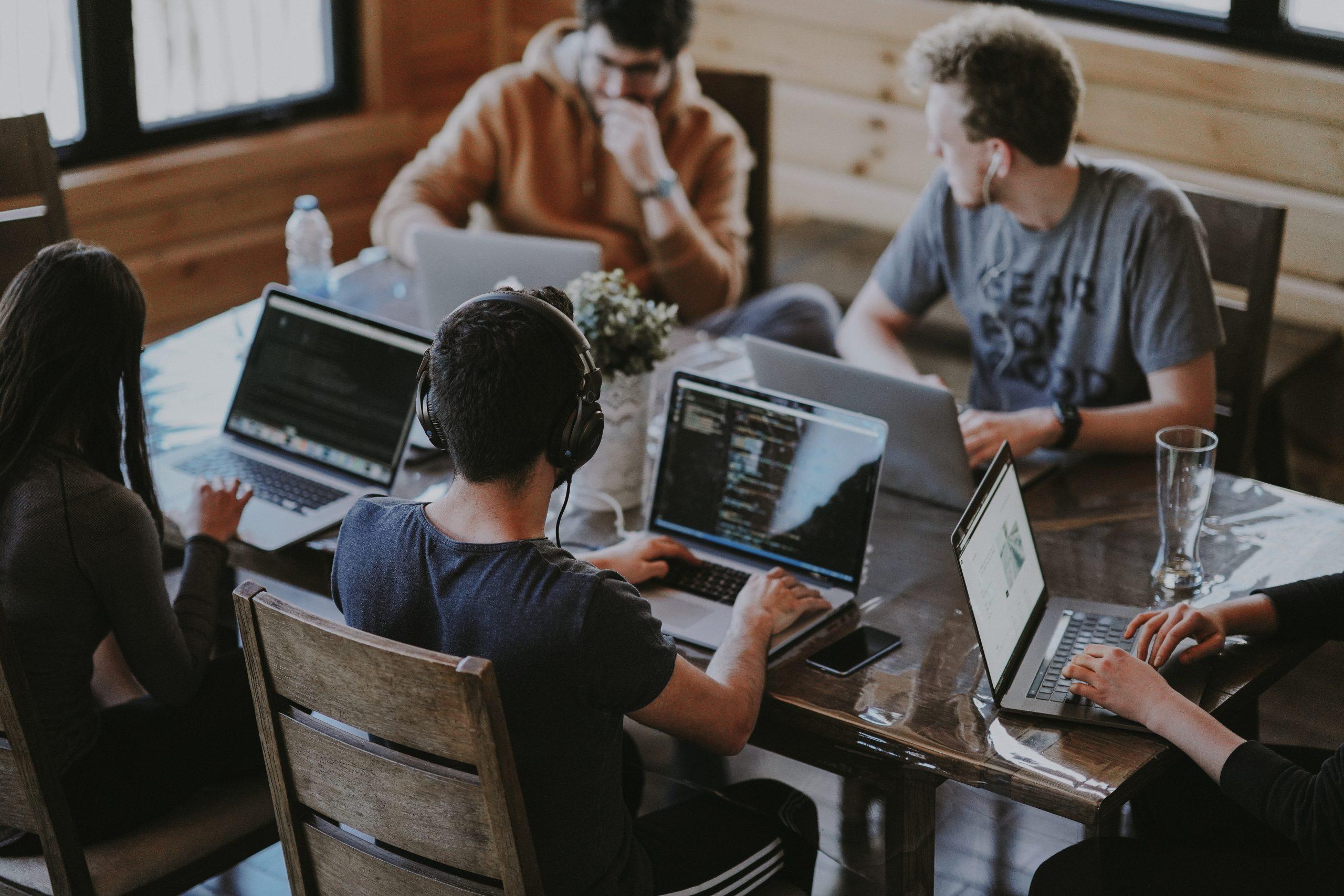 universita' e digitale