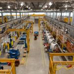 Smart Manufacturing formazione