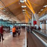 aeroporti stazioni museo