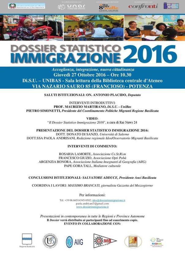 imm-locandina-presentazione-dossier-idos-2016