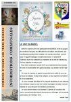 Bulletins Communaux