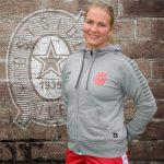 Cecilie Augensen Nilsen