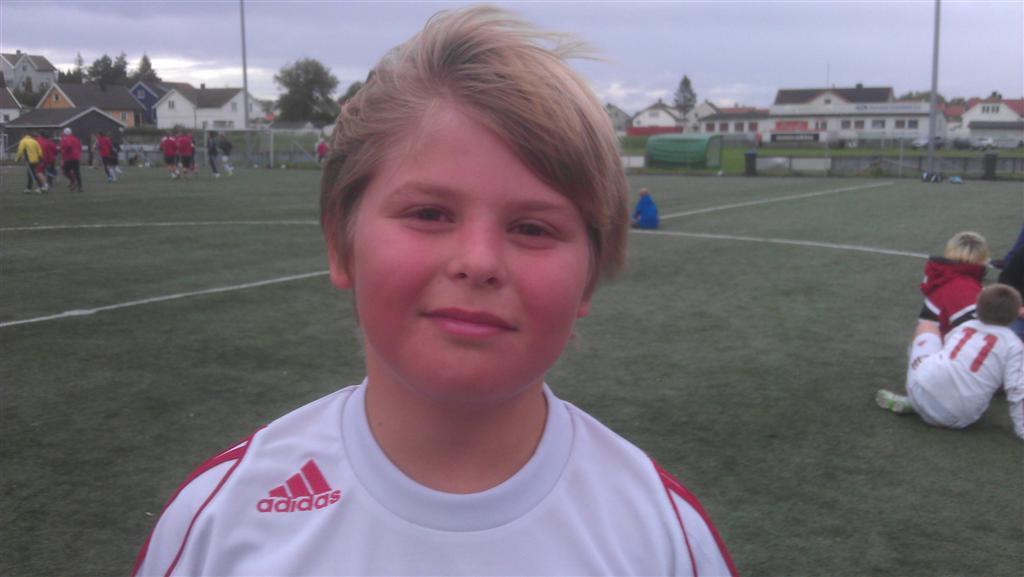 Finn Christian Gulliksen
