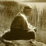 Carl Gustav Jung libri, bibliografia, biografia