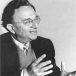 Erich Fromm libri, bibliografia, biografia