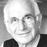 James Hillman libri, bibliografia, biografia